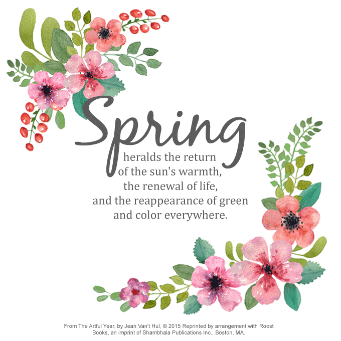 Spring Vacation Quotes. QuotesGram