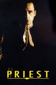 Priest Stream German