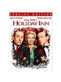 photo of holiday inn dvd
