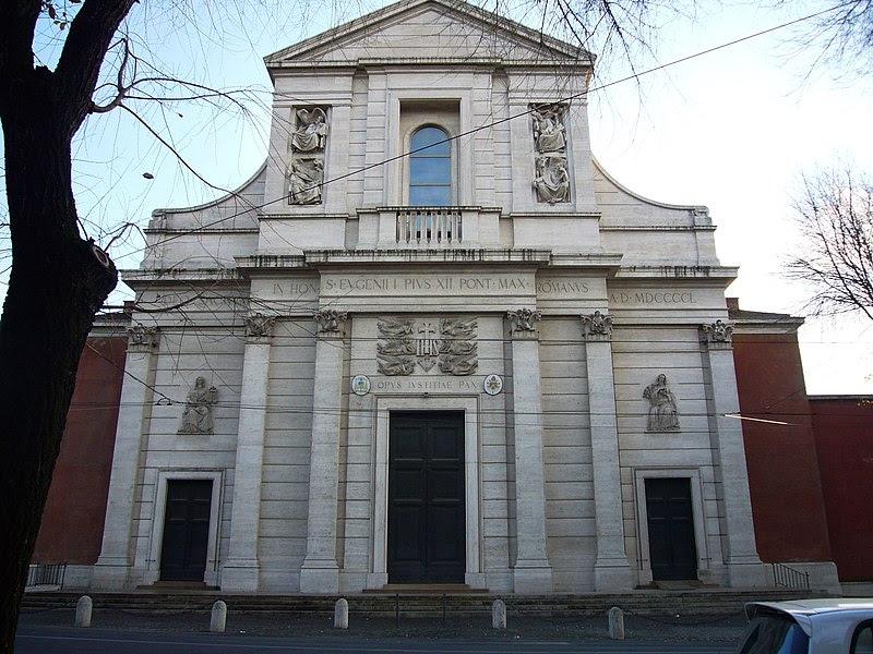 File:Q01 - s Eugenio alle Belle Arti 1000879.JPG
