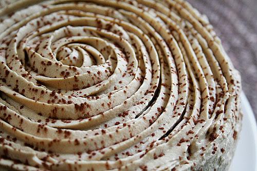 cake tiramisu best