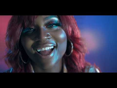 Lizha James ft Preto Show – I Love You ( Vídeo Oficial )