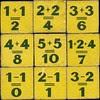face4 cube 1