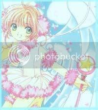 Pers Sakura