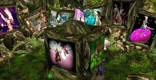 butterfly gallery_005