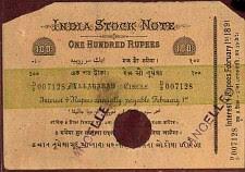 IndP.UNL100Rupees1.2.1891AllahabadCircleIndiaStockNoteD2007128._75.jpg