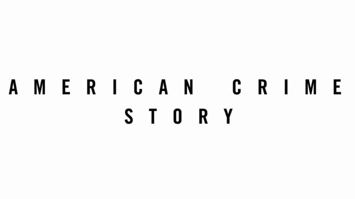 American Crime Story Staffel 3