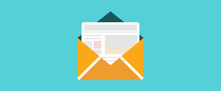 email-templates.png