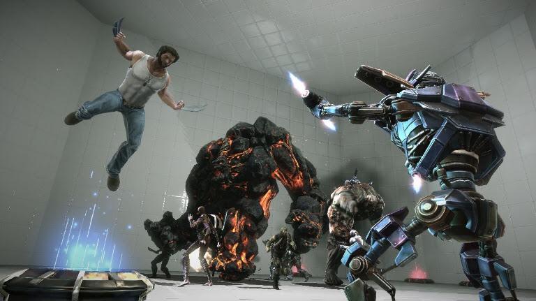 http://www.videogamesblogger.com/wp-content/uploads/2009/03/x-men-origins-wolverine-danger-room-pre-order-bonus-screenshot-big.jpg