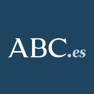 Thumbnail for Artur Mas ha firmado el decreto de la convocatoria secesionista