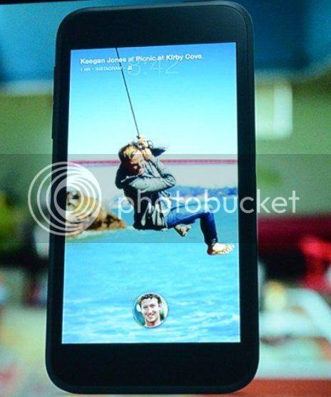 photo 04HTCFirstFacebookHomePhone_zps245b5bf6.jpg