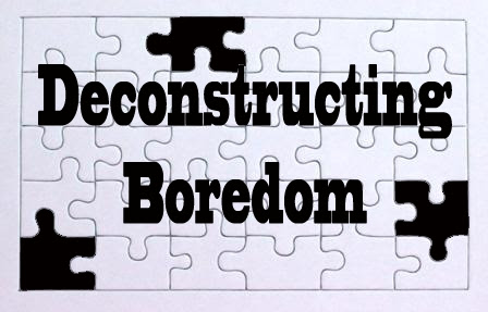 Quotes About Boredom Absurd Life Quote Quotes About Boredom