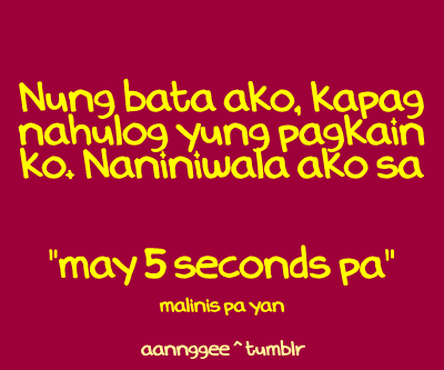 tagalog-quotes:Twitter layouts
