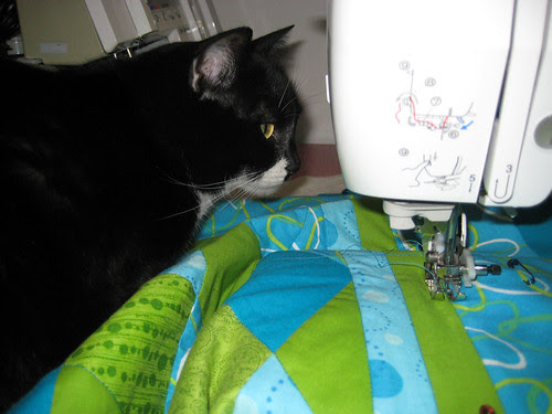 sofie sewing3
