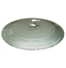 Stainless Steel Domed False Bottom for Homebrewing Coupon Code