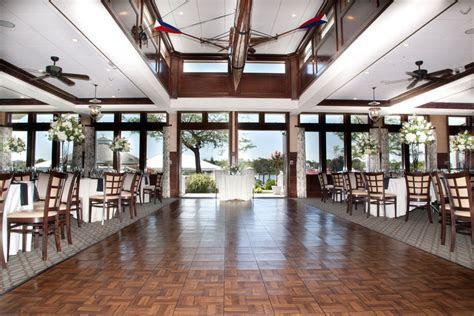 The Snapper Inn Reviews   Oakdale, NY   17 Reviews