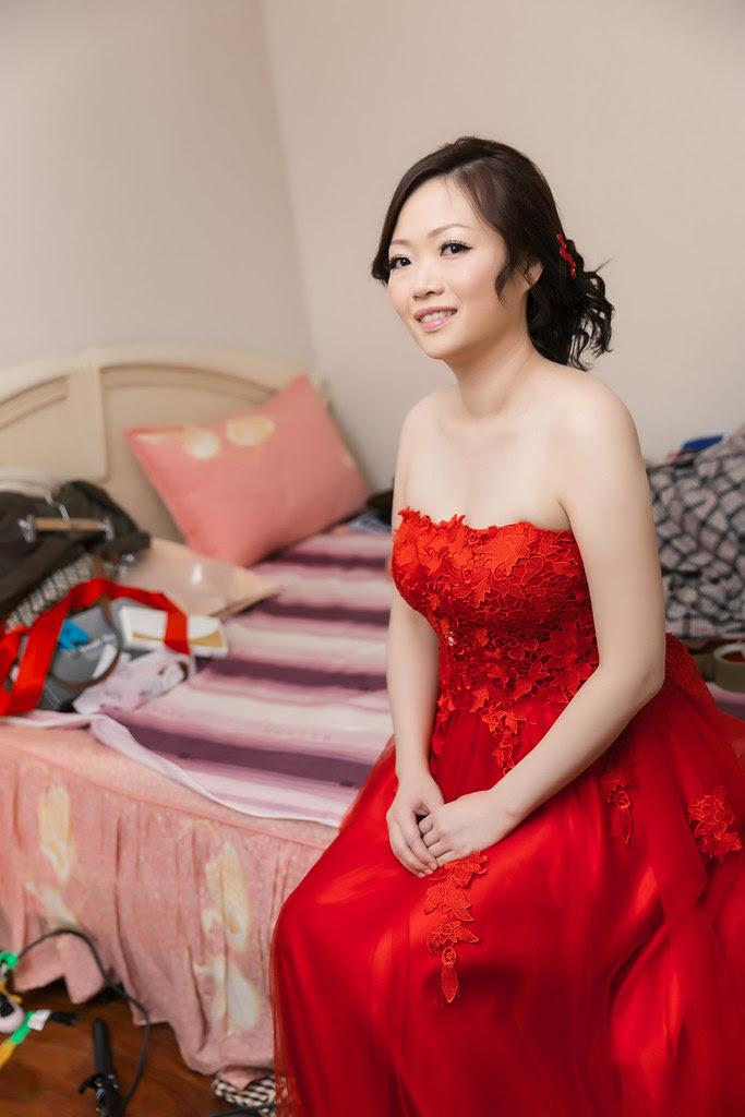 026台北文定婚攝