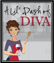 A Lil' Dash of Diva