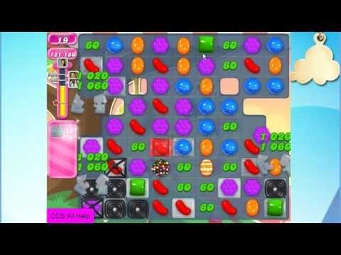 Candy Crush Friends Saga Game Description [PC Version]: Play Candy Crush Friends Saga on PC, Windows 10, Windows 8.1, Windows 7, Windows XP, Windows Phone, Android ...