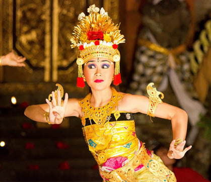 Religion  Culture of Indonesia  informasi