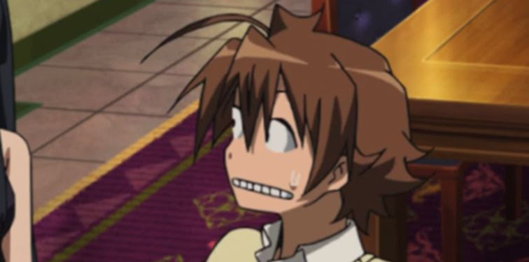 Akame Ga Kill Kingdom Hearts