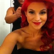 Carly Aquilino Nude Pictures Exposed (#1 Uncensored)