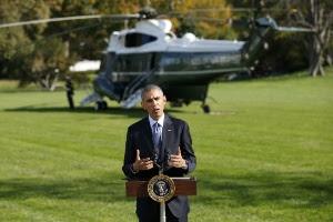 Resultado representa um severo revés para o governo democrata de Barack Obama