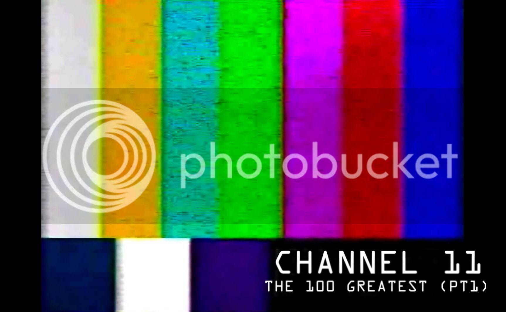 photo TVMonthChannel11_zps1gc5etvg.jpg