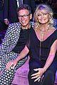 goldie hawn hits berlin for guido maria kretschmer fashion show 01
