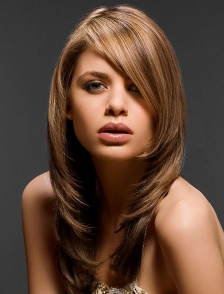 Beautiful Hairstyles Hair Phenomenon