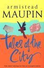 Tales of the City (Tales of the City, # 1)