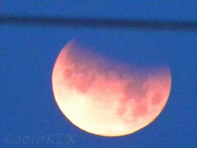 DSCN5824 26 JUN 10 Lunar Eclipse