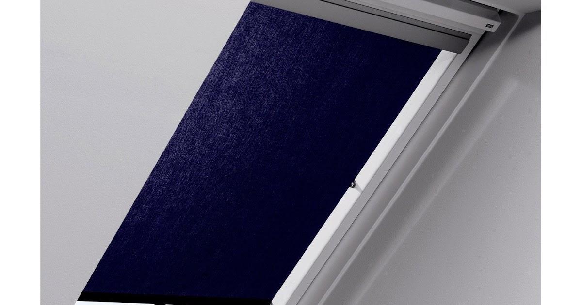 volet roulant velux ggl 306. Black Bedroom Furniture Sets. Home Design Ideas