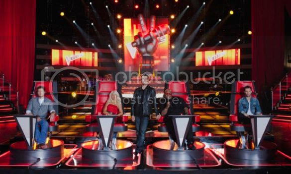NBC's The Voice photo the-voice-coaches-carson-daly_zpsd841a2c2.jpg
