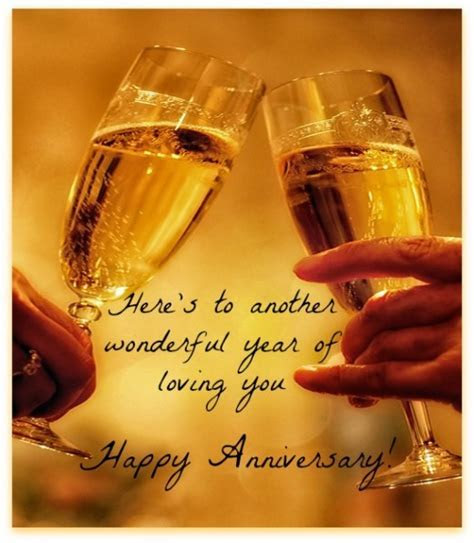 Its Our Anniversary Quotes. QuotesGram