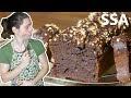 Recette Cake Sans Beurre
