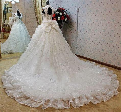 Gypsy wedding, The o'jays and Wedding on Pinterest