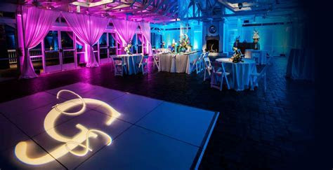 San Diego Best DJs   Wedding DJ Prices   MYDJs Fun