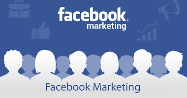 Facebook Marketing Software | Leadextrax Software