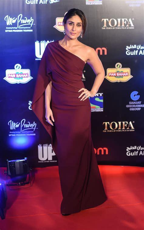 Kareena Kapoor Khan   Shah Rukh Khan, Salman Khan, Kareena