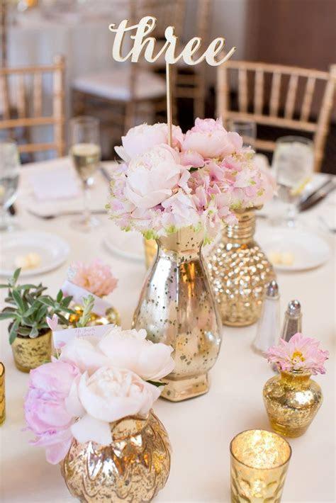 Best 25  Gold Vases ideas on Pinterest   Dollar store