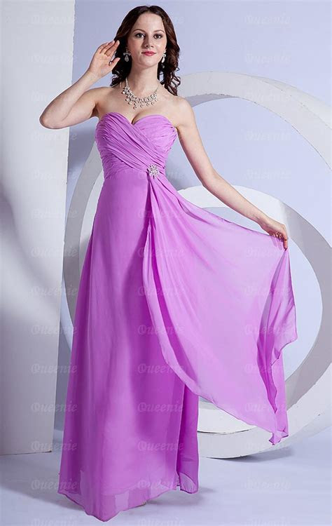 Cheap Lilac Bridesmaid Dress BNNAH0043 Bridesmaid UK