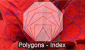 Polygon Index.