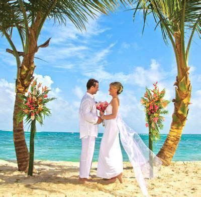 32 best St Lucia Weddings images on Pinterest   Honeymoon
