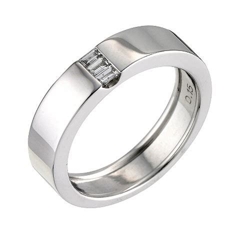 New fashion wedding ring: Cheap mens wedding rings diamond