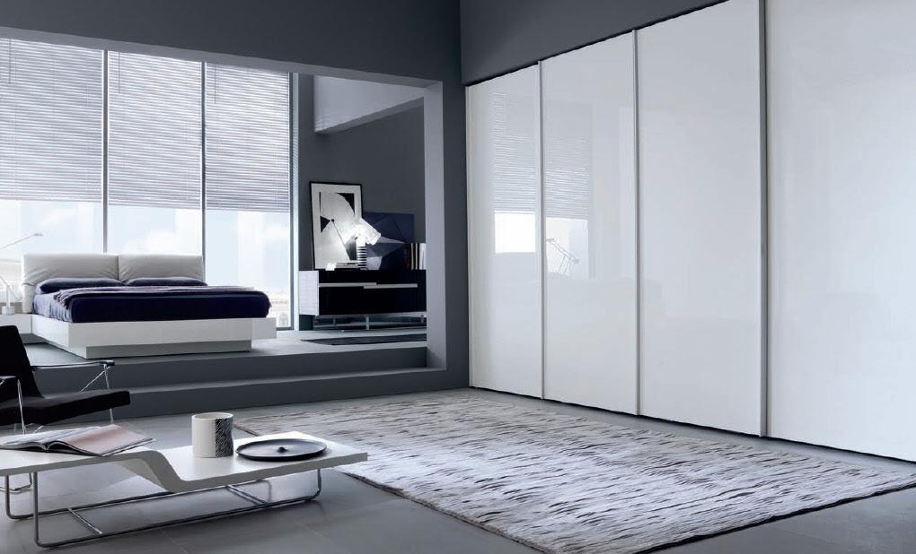 wardrobe door design catalogue  | 1200 x 1600