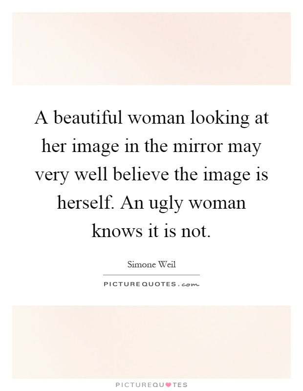Looking In Mirror Quotes Sayings Looking In Mirror Picture Quotes
