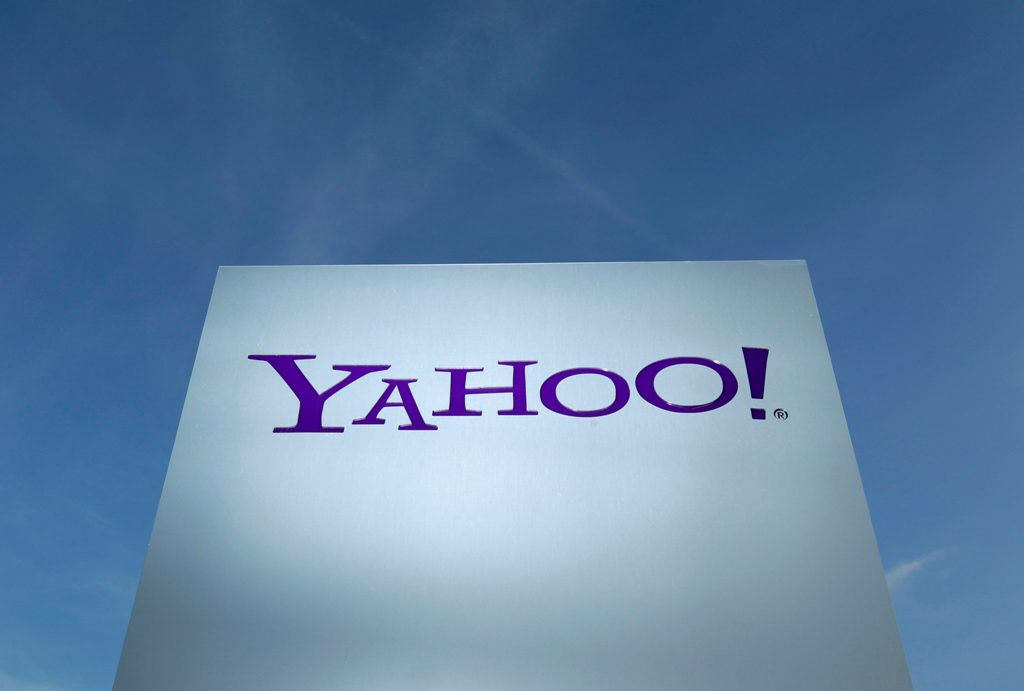 Microsoft and Yahoo likely to end US search alliance as Google remains market leader