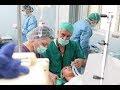 Respiratory Complications