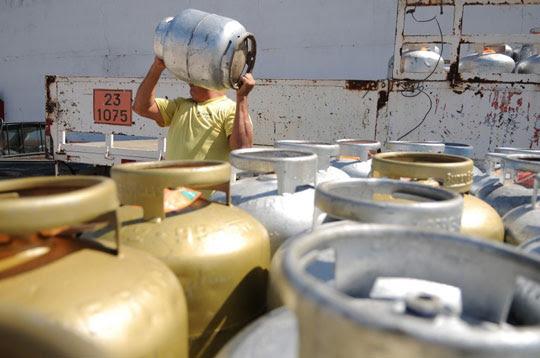 O comunicado foi enviado ao mercado no início da tarde desta sexta-feira (4)   Foto: Pedro Ventura/ Agência Brasília